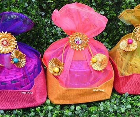 Kottanz India S Premium Destination For Wedding Gifts Return Gifts